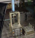精密注塑模具塑料模具设计开发 电子产品外壳 插座模型 硅胶模具
