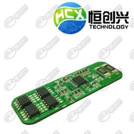 大量电池保护板,**厂家热销