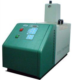 东莞热熔胶机厂家,汽车内饰件热熔胶机,NS-V系列热熔胶机