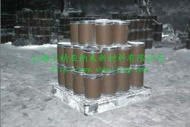 高折射率反光玻璃微珠(灰色/白色)厂家