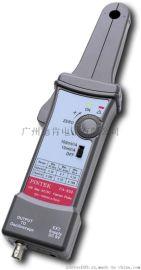 台湾进口产品质保一年,终身免修电路探头PT710-A