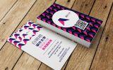 晋中寿阳印刷高档特种纸名片超便宜/设计漂亮质量好