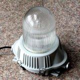 防眩泛光燈 工廠用燈 電廠照明平檯燈 車間三防燈NFC9180吸頂燈