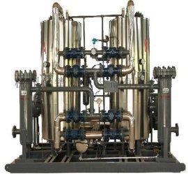 天然气干燥器
