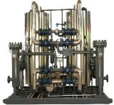天然氣幹燥器