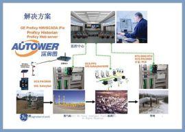 【油气回收装置价格400-8789-055】油气回收厂家 油库油气回收处理装置技术标准