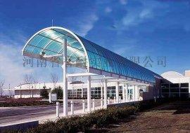 温室大棚阳光板价格、厂家直销、品质保障