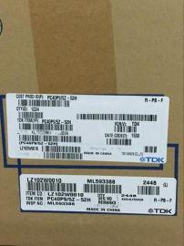 TDK磁芯PC40 P9/5Z-52H(PC50)