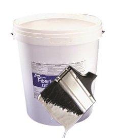 高温过滤器密封胶|耐高温过滤器胶|过滤器陶瓷胶