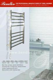 不锈钢电热毛巾架(BLG-14)