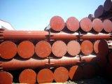 地鐵鋼支撐廠家南寧地鐵鋼支撐專業製造廠滄海鋼管廠