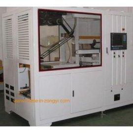 机器人装箱机 ZYZX-02BL 自动装箱机 装箱机械手