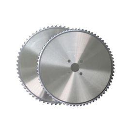 高速冷锯机用切锯片切割切割铜铝材圆数控圆锯片批发