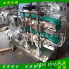 供应皮带牵引机 滚轮牵引机 输送带牵引机 履带牵引机