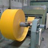 IXPE地垫设备/IXPE地板静音垫生产线