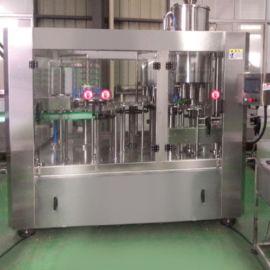 专业生产10000瓶每小时2L大瓶矿泉水 可口可乐饮料生产设备