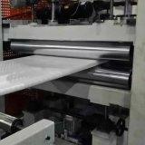 新型二氧化碳XPS擠塑保溫板生產線 塑料擠出機