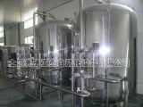 非标工业纯水机 反渗透设备 上海先予工业自动化设备有限公司