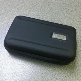 源头厂家定制eva工具收纳包 手机充电宝收纳包 航空旅行洗漱包批