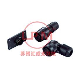 苏州汇成元现货供应JAE 原厂 JN1-22-22S-PKG10连接器