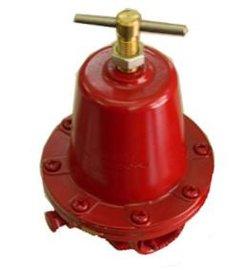 佛山供應力高一級1588VN紅色高轉中調壓器