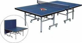 在深圳搜索深圳乒乓球台,横岗折叠移动乒乓球桌,双鱼球台价格