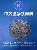 除铁、除锰磁铁矿滤料效果明显厂家批发价格