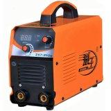 威王 ZX7-250FT 逆变直流电弧焊机 220V家用手工焊 IGBT 电焊