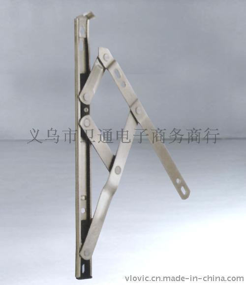 四連桿不鏽鋼滑撐-001