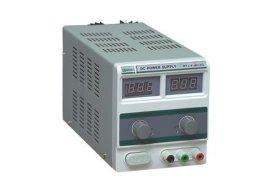 WYKWYJ可调直流稳压电源0-15V