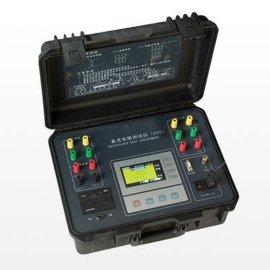 三相直流电阻测试仪HV-3610E