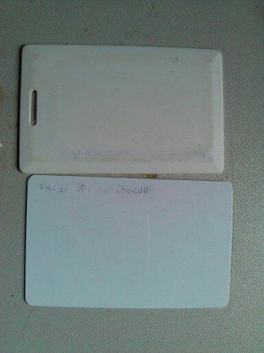 江门IC/ID卡;江门ID卡;智能卡;标点软件;鹤山IC卡;开平ID卡