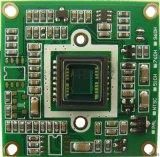 供應紅外監控攝像機主板 CCD板