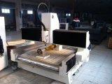 木工平面立体雕刻一体机