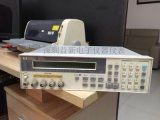 二手现货 ,惠普HP4263B, 高频LCR数字电桥