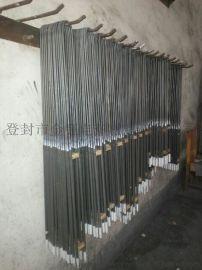 河南金钰电热:全产业链生产硅钼棒