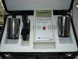 重锤式表面电阻测试仪/测试电阻仪器