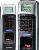 南京指纹门禁系统的销售及安装