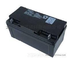 EPS蓄电池12V100AH报价