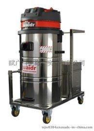 天津电瓶式吸尘器容量ah120充电吸尘器供应选购