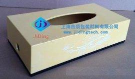 上海黑色触感膜供货商 上海黑色触感膜厂家 吉顶供