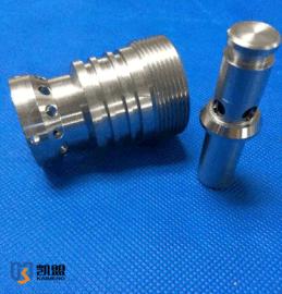 SUS201不锈钢防锈剂