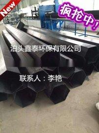 贵阳导电玻璃钢阳极管,鑫泰科技,**企业