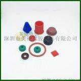 深圳厂家硅胶异形杂件生产加工定制价格 硅橡胶杂件生产厂家 硅胶异形加工公司