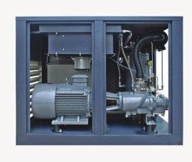 空压机维修保养 螺杆式空气压缩机保养 螺杆式空压机维修