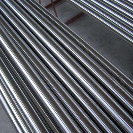供应201不锈钢圆棒,热轧圆棒,冷拔光亮圆棒,剥皮圆棒