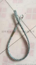 电缆网套 风能电缆网套 导线网套 不锈钢电缆网套厂家
