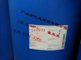 Joncryl-631AP不成膜丙烯酸乳液