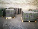 天寶15微米tb-1高純石墨塊