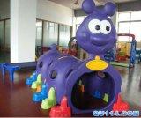 南宁金穗体育游乐厂批发儿童玩具,深受小朋友的喜爱的小精灵